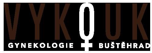 Gynekologie Vykouk